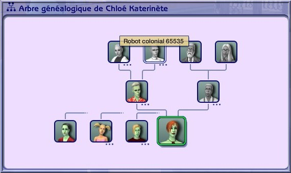 alien_genealogie_3