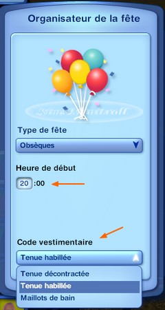 obseque_2