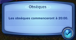 obseque_3