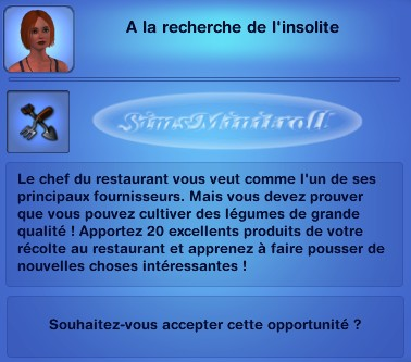 opportunite_fromage