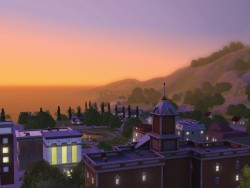 thesims3-25[1]
