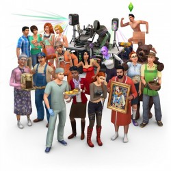 sims 4 16 ans screen 0