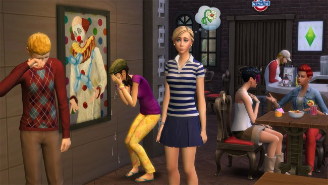 sims 4 16 ans screen 1