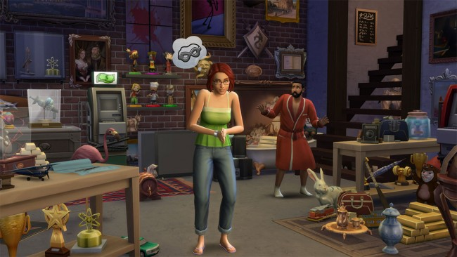 sims 4 16 ans screen 4