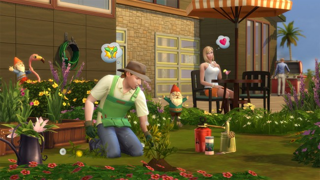sims 4 16 ans screen 5