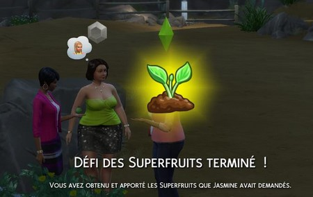 defi superfruit 450
