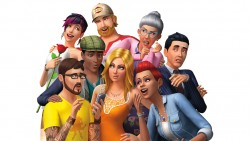 sims-console-video